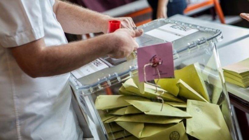 AKP kurucusu Yaşar Yakış 'Ketenpereye getirip AKP'ye kazandırmak istiyorlar'