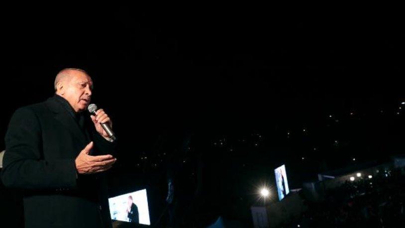 Yerel Seçimler dünya basınında: Erdoğan büyük oranda geriledi