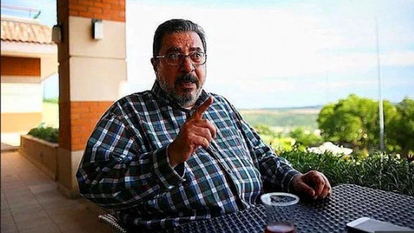 Yandaş Sabah yazarı MHP'yi topa tuttu