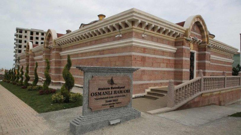 AKP'li başkan harcadı, icra CHP'li başkana kaldı