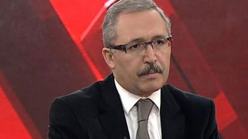 Abdulkadir Selvi'den dikkat çeken yazı! Erdoğan AKP'lilerin kibrini kabul etti