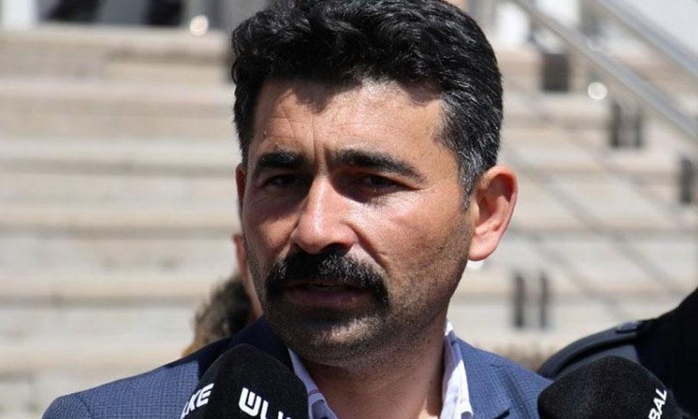 Akkuzulu köyü muhtarı: Kılıçdaroğlu'na özür ziyaretine gideceğiz
