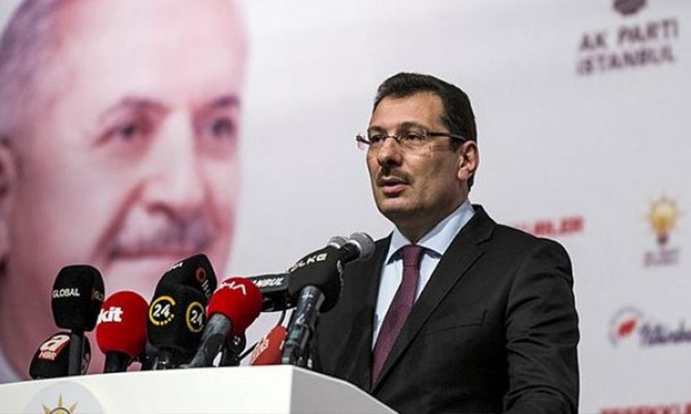 Yandaşlar bile ikna olmadı, İşte AKP kulislerinde konuşulanlar