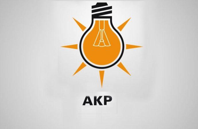 AKP'lilere fuhuş suçlamasına yayın yasağı