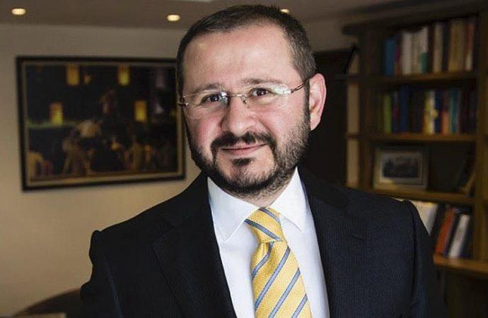 Anadolu Ajansı'nı kim yönetiyor? Bilal'in okul arkadaşı!