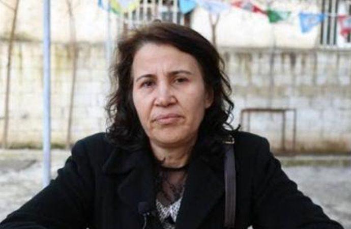 Ankara Katliamı'nda kızını yitiren anne Suruç'un belediye başkanı oldu