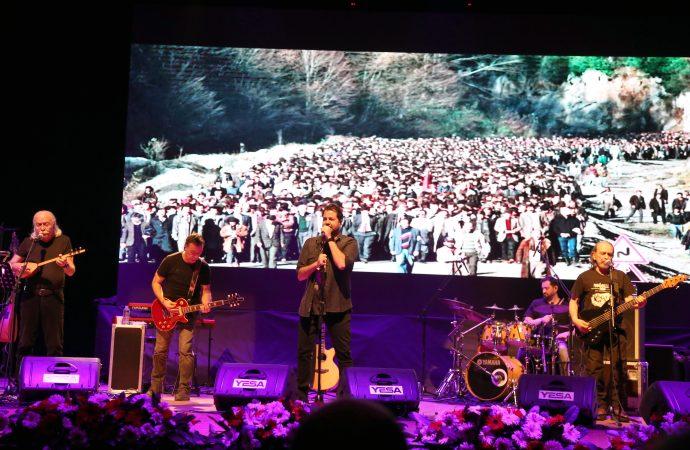 Ankara Uluslararası Film Festivali 30 yaşında