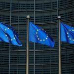 AB, 2,9 milyar euroluk batarya araştırmalarına onay verdi