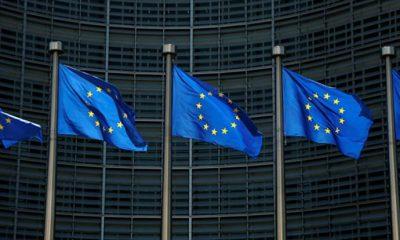 Avrupa'dan 6 ülkeye 13 milyar euro yardım
