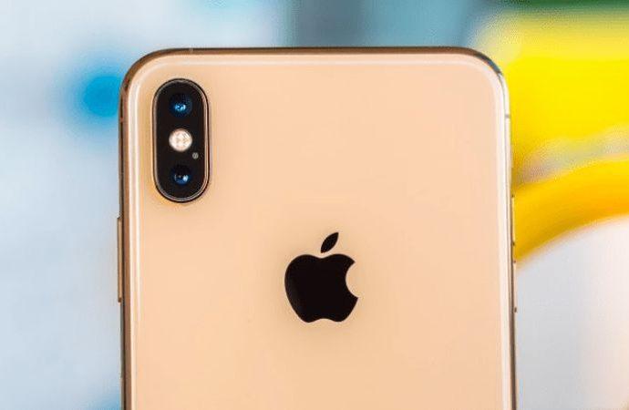 Apple'ın başı veri güvenliği ile başı dertte! Kullanıcıların konuşmalarının kayda alındığı doğrulandı