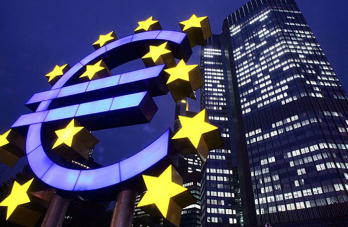 Avrupa Merkez Bankası (ECB) faiz kararını açıkladı