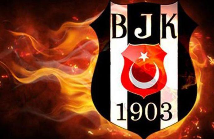 Beşiktaş'ta sakatlık şoku! Antremana devam edemedi