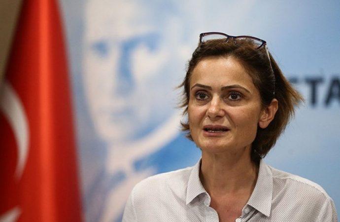 """YSK'nin gerekçeli kararına CHP'den ilk açıklama: """"Türkiye hukuk ayıbı yaşıyor"""""""