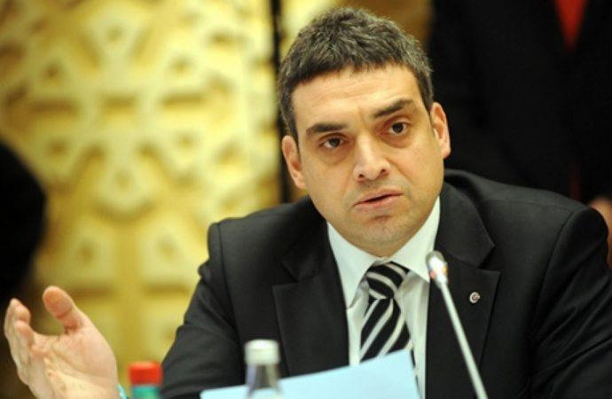 'CHP Genel Başkan'ına linç girişimi dönüm noktasıdır!'