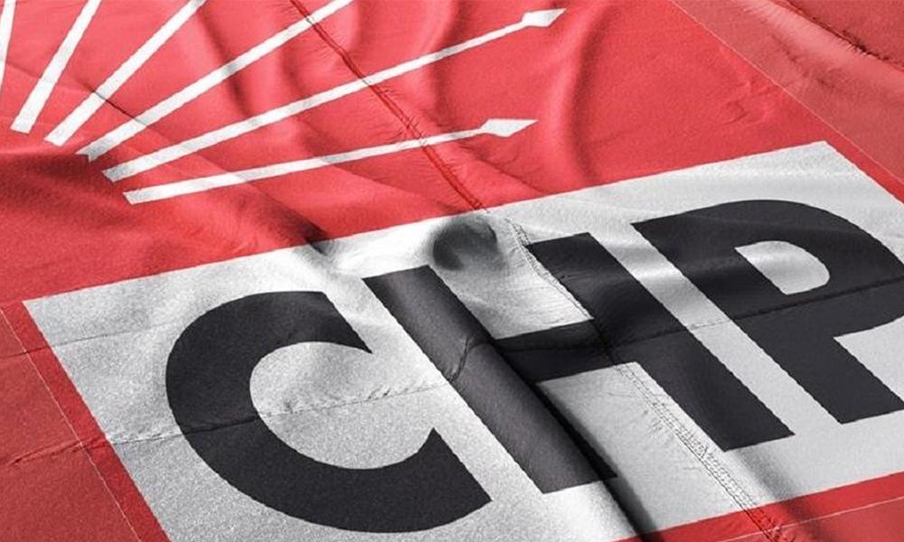 CHP'den Bahçeli'nin yeniden seçim açıklamasına jet yanıt!