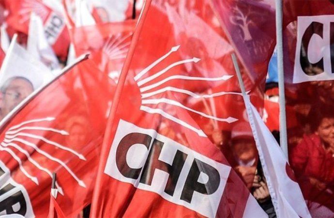 CHP Parti Meclisi'ne Turan Hançerli'nin yerine gelen isim belli oldu