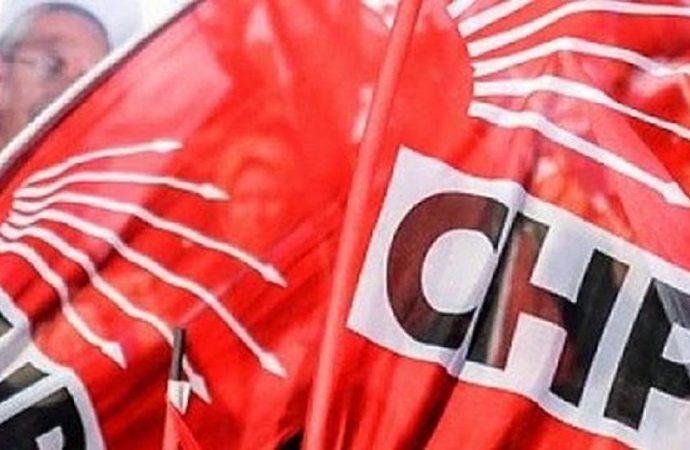 CHP'li başkana mazbatasını alır almaz,  'Cumhurbaşkanına hakaret'ten suç duyurusu