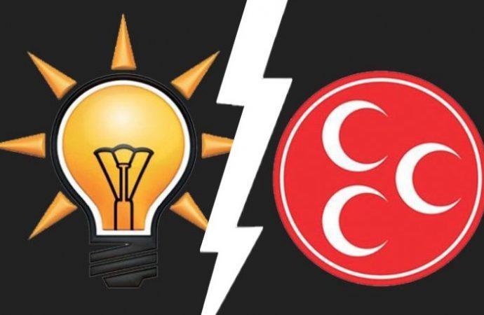 Cumhur İttifakı'nda 'Palu' depremi: AKP'li başkanın mazbatası geri alınacak