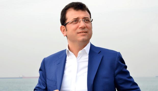 AKP'nin İmamoğlu'na nasıl bir oyun oynayacağı belli oldu!