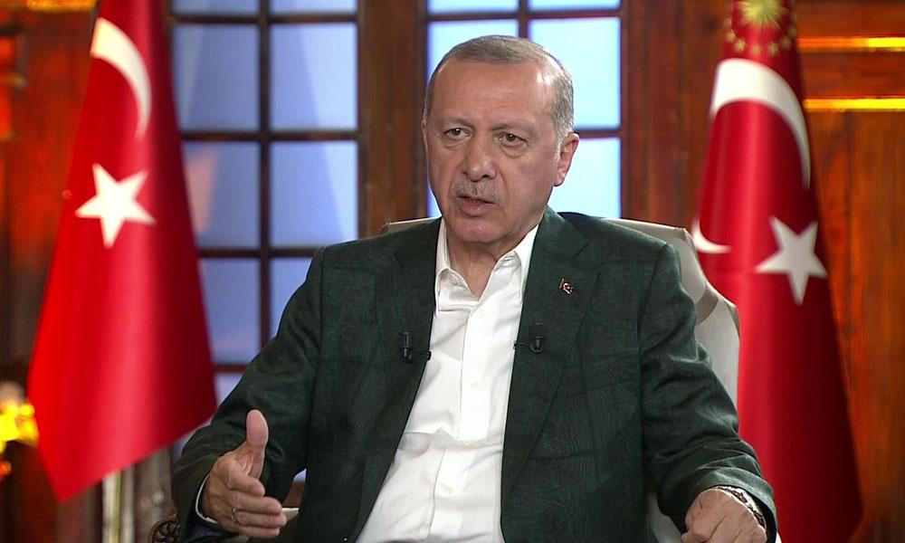 'İstanbul'un kaybı, özellikle siyasi kariyerine İstanbul belediye başkanı olarak başlayan Erdoğan için zor'