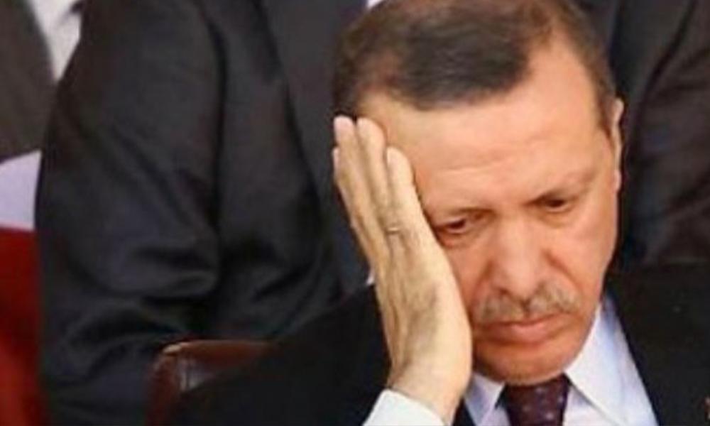 Üç farklı kaynak doğruladı! İşte Erdoğan'ın yokluğunun sebebi….