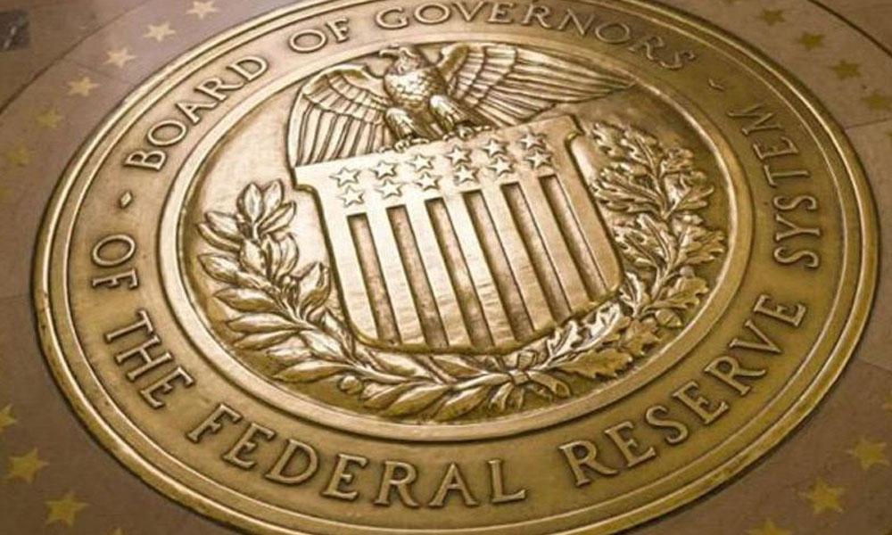 Fed kararının ardından Avrupa borsaları düştü