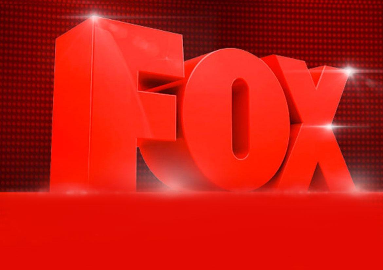 FOX TV'nin sevilen dizisi final yapıyor