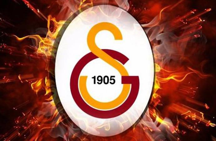 Galatasaray'dan üst üste bombalar! Şimdi de Valentine Ozornwafor 'u duyurdu