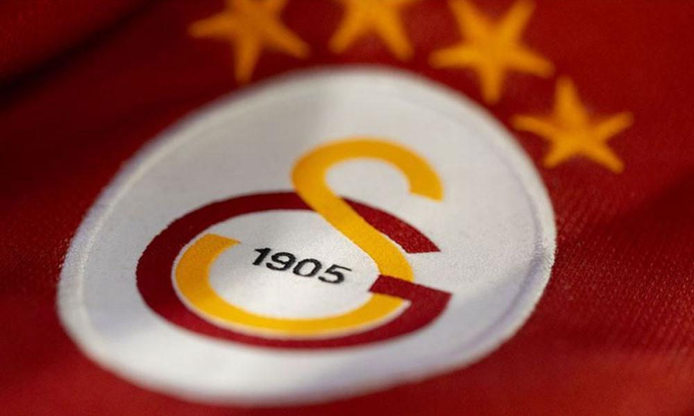 Galatasaray'da olağan divan kurulu toplantısı sona erdi
