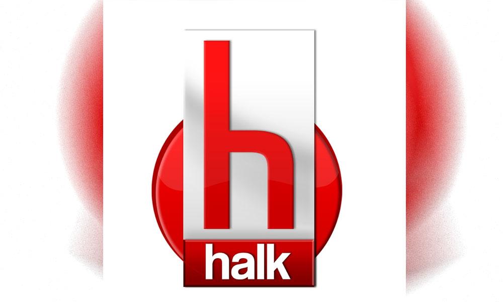 Halk TV'de bir kritik ayrılık daha… Genel Müdür Şaban Sevinç gönderildi