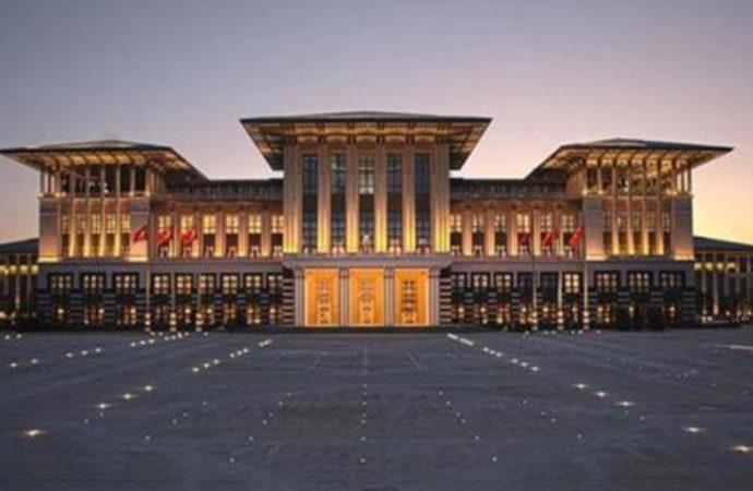 'AKP döneminde gizli koalisyon ortağı FETÖ'ydü'