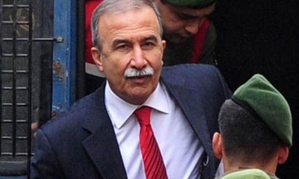 Hanefi Avcı'dan seçim açıklaması: Halk buna inanmayacak!