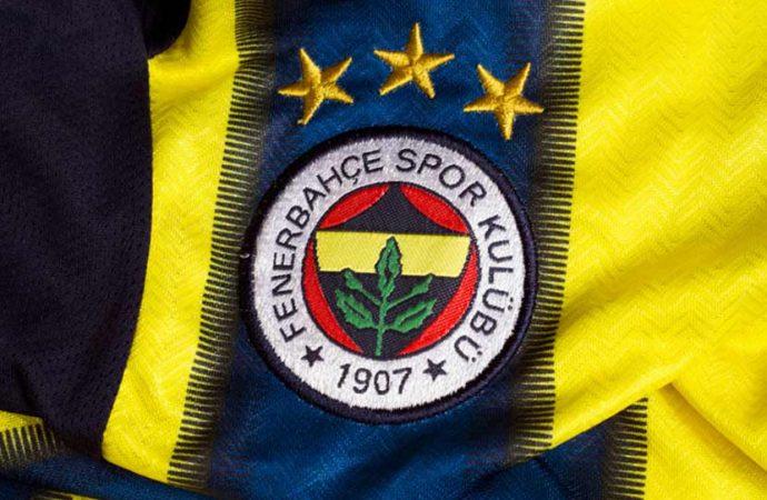 Fenerbahçe sezona jet hızıyla başladı… Dünya yıldızı İstanbul'a geliyor