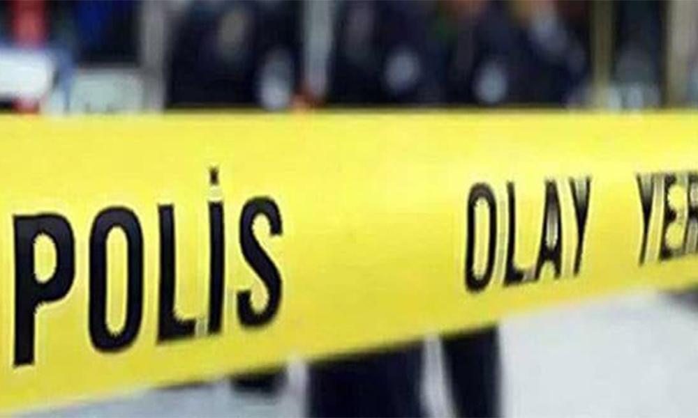 İstanbul'un göbeğinde gözden kaçan cinayet: 'Türkiye için yeni Susurluktur'