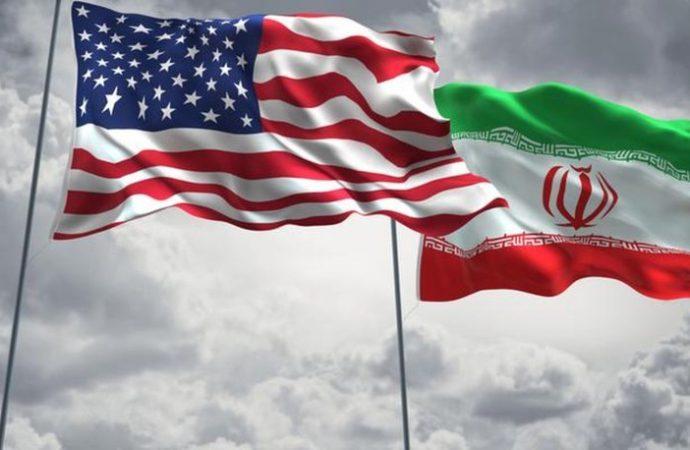 """ABD-İran krizinde sıcak gelişme… """"İran'a bir kurşun sıkmak, ABD'nin bölgedeki çıkarlarını ateşe atar"""""""