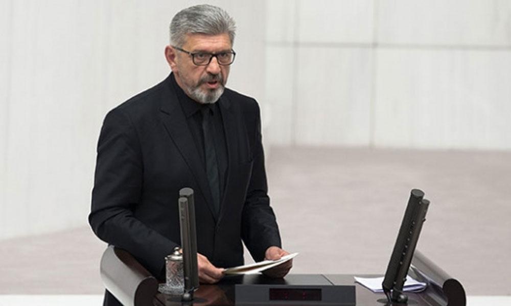 Cihangir İslam'dan dikkat çeken iddia: Bazı bakanlar YSK üyelerini arıyor