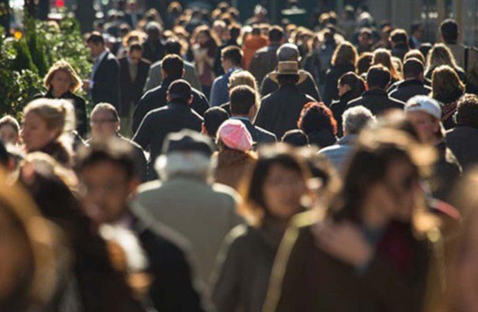İşsizler ordusu büyüyor! Sayı 4 milyonu aştı…