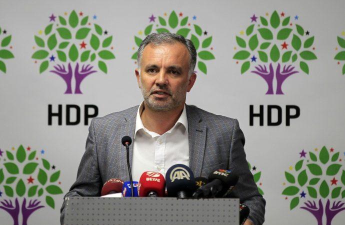 Kars'ta yeniden sayım sona erdi, HDP'nin oyu arttı