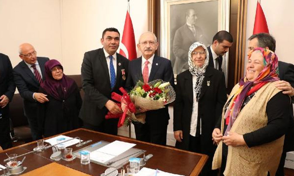 Kılıçdaroğlu: 'Saldırı' diyorlar, 'Protesto' diyorlar… Açık ve net bir linç girişimiydi!