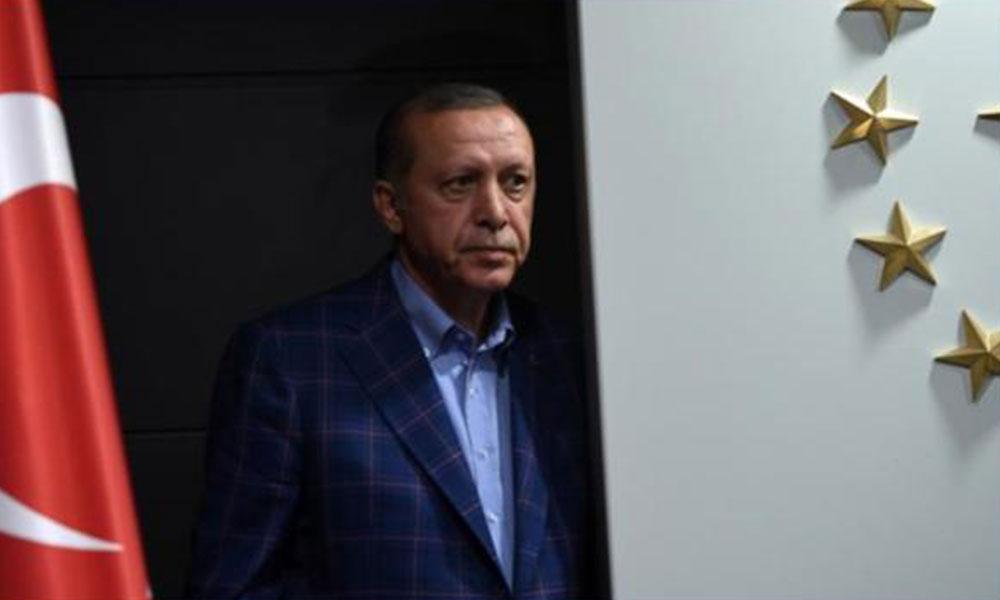 Erdoğan neden korkuyor? MHP'siz yapabilir mi? CHP ittifaka katılır mı? İşte son kulisler
