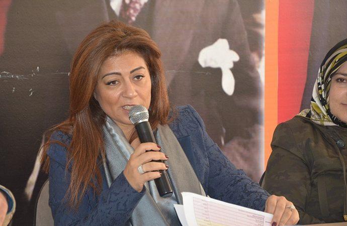 Seçim kumpas planının ses kayıtlarını ortaya çıkaran CHP'lilere gözaltı