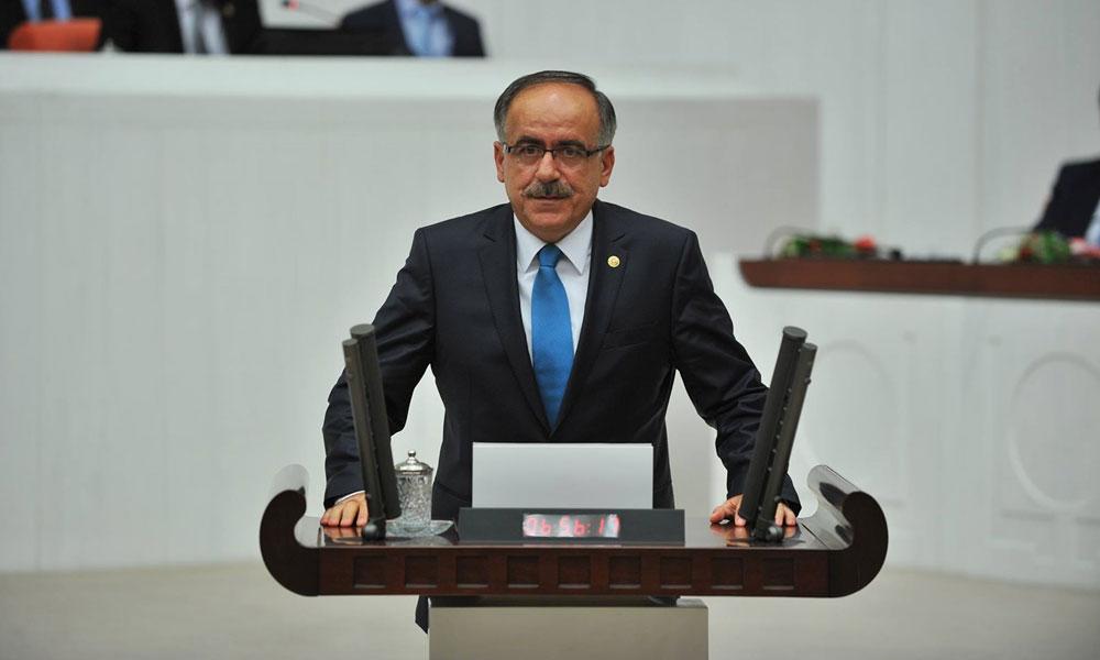 MHP'den 3 ilde seçim sonuçlarına itiraz