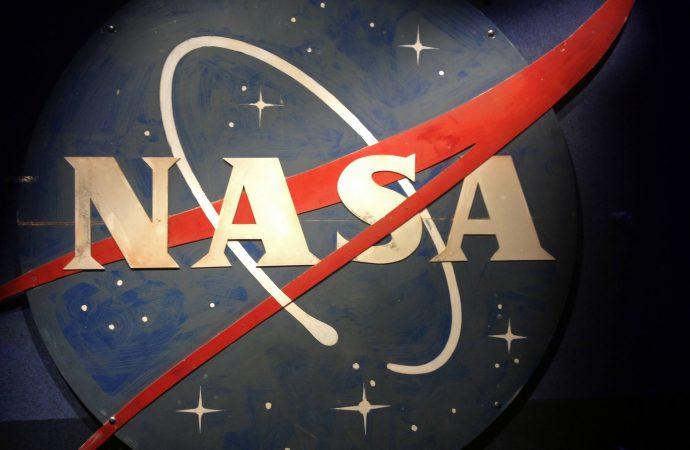 NASA Başkanı'ndan tartışma yaratacak açıklama