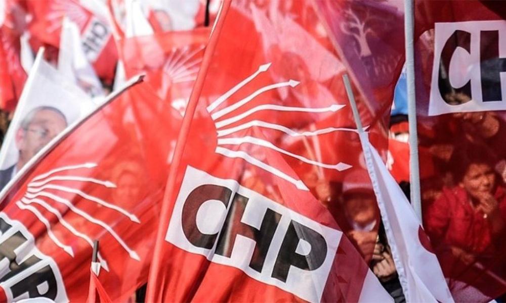 AKP'nin olağanüstü itiraz hamlesine CHP'den ilk tepki