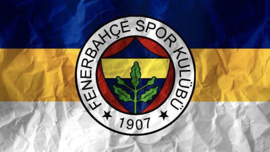 Fenerbahçe'ye yıldız solak… Sözleşme detayları belli oldu!