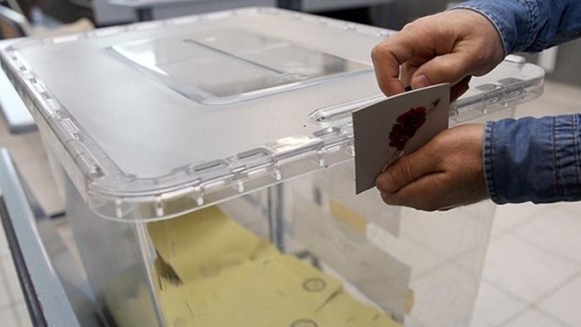 Sandıkların yüzde 96'sı açıldı… İşte Ekrem İmamoğlu ve Binali Yıldırım arasındaki oy farkı