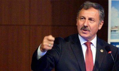 Selçuk Özdağ, cinsel saldırı iddialarına cevap verdi!