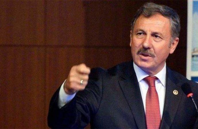 Gelecek Partili Özdağ'dan Bahçeli'ye HDP sorusu