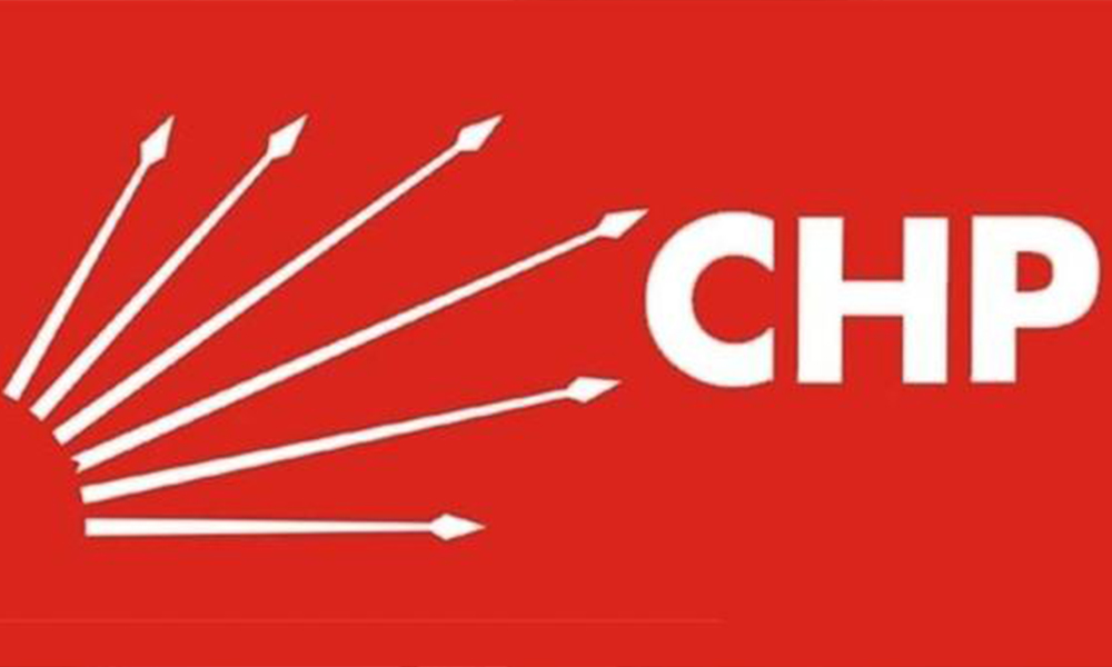 CHP'den Soma tepkisi: 301 madencinin…