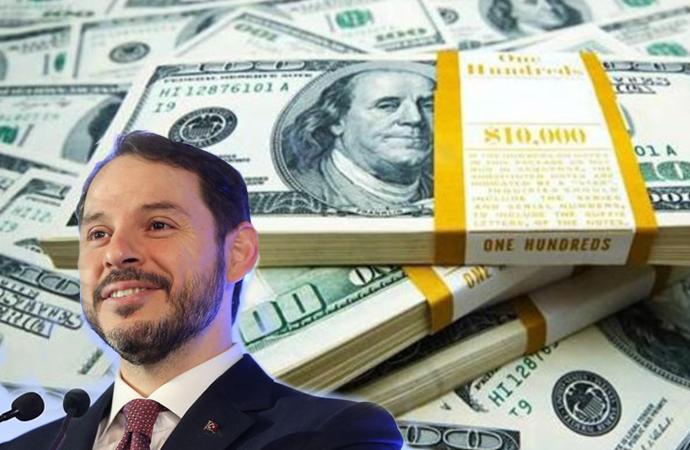 S&P, Albayrak'ın ekonomik reform paketini yetersiz buldu